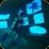 wreck diving