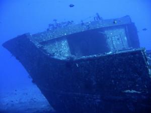 san-pedro-shipwreck-04
