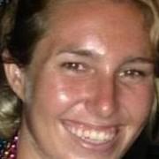 Chelsea McClaughlin