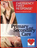 emergencyFirstResponse