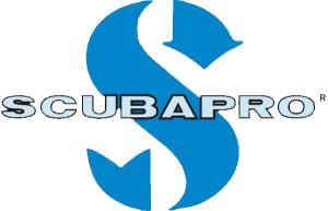 Scubapro2