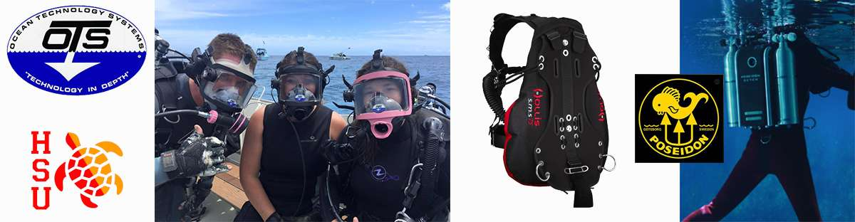 3rd annual scuba expo and pool party september 16 island divers hawaii