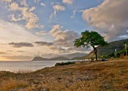 Scuba Divers heading to Electric Beach in Oahu