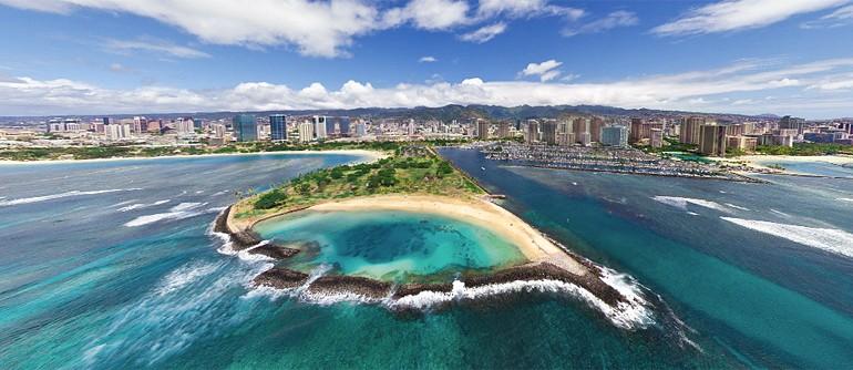 Magic Pro Tour Honolulu